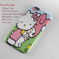 Hello Kitty image-hello kitty hard case iphone case dan semua hp