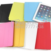 harga Ipad 2/3/4 Smart Case (oem) Tokopedia.com
