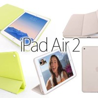 harga Ipad Air 2 (ipad 6) Smart Case Oem Tokopedia.com