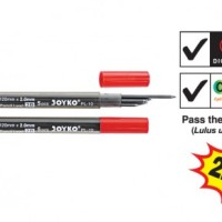 Pencil Lead Pl-10 (2b)