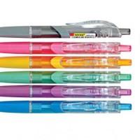 Mechanical Pencil Mp-11