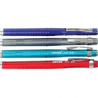 Mechanical Pencil Mp-07
