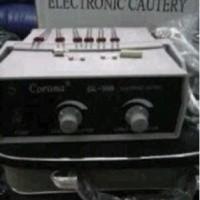 alat Sunat laser