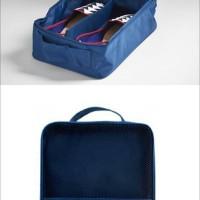 Shoes Bag / Tas Sepatu
