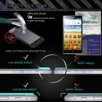 Jual Anti Gores Kaca Norton Tempered Glass Murah Lenovo Vibe Z K910