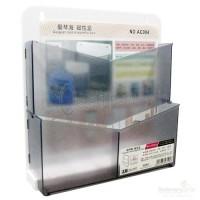 Hanging Magnetic Box A4 AC-004