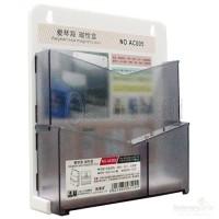 Hanging Magnetic Box A5 AC-005