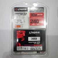 Harddisk SSD Kingston 240GB