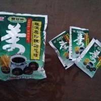 harga Obat Panas Dalam Lo Han Kuo Zhenzhu Juhua Tokopedia.com