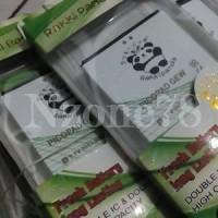 Baterry Axioo Picopad 5 Gew Rakkipanda Double Power Protection
