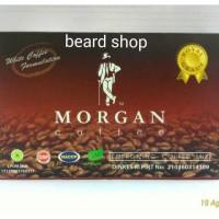 harga Morgan Coffee - Kopi Morgan - Kopi Stamina Pria Dan Wanita Tokopedia.com