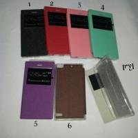 FLIP COVER LEATHERCASE BB BLACKBERRY PASSPORT, Q10 Q5 Z3 Z10