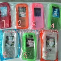 harga Silicon Case Nokia Classic/ Silicon Cashing Cover Kondom Jadul Klasik Tokopedia.com