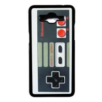harga Nintendo Joystick Samsung Galaxy Grand Prime Hard Case,casing,motif Tokopedia.com