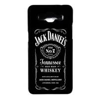 JACK DANIELS Samsung Galaxy Grand Prime HARD case,casing,motif,cowo