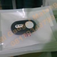 Original Bluetooth Shutter Xiaomi Yi Camera