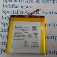 Battery Batere Baterai Sony Xperia Acro S LT26W Original