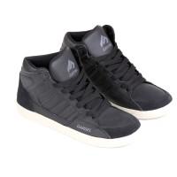 harga Sepatu Sport & Sneaker Pria Garsel (e 003) Harga Termurah Istana Busan Tokopedia.com