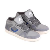 harga Sepatu Sport & Sneaker Pria Garsel (E 001) Harga termurah Istana Busan Tokopedia.com