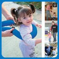alat titah bayi walk o long balita toddler baby anak