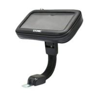 Stonic Stand Holder Motor Universal Anti Air Untuk Handphone / GPS