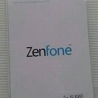 harga Tempered Glass Asus Zenfone 4s 4.5inch A450cg Tokopedia.com