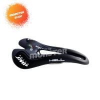Saddle Selle SMP Hell Black