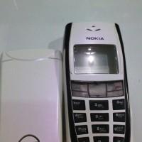 harga Casing Nokia 6510 model 6220 pasti presisi... Tokopedia.com
