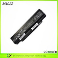 COMPATIBLE BATTERY DELL INSPIRION M101Z 11 dan1V CAP 4400MAH
