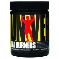 UNIVERSAL NUTRITION FAT BURNERS - 55