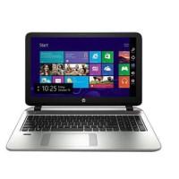 HP envy M6 AMD FX with windows 8.1