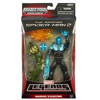 HBJ1403 Marvel Legends Electro