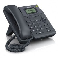 Yealink SIP-T19E2 IP-Phone Entry Level