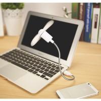 Jual USB MINI FAN (PNIK ONLY) Murah