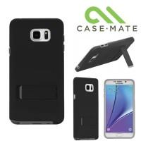 Jual Case-mate / Casemate Tough Stand Armor Case Samsung Galaxy Note 5