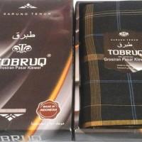 Sarung Tobruq