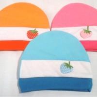 Topi Bayi Murah