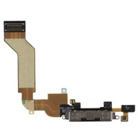 iPhone 4s Dock Connector + Mic