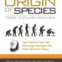 harga The Origin Of Species Tokopedia.com