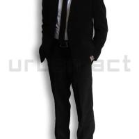 Jual setelan jas dan celana formal Murah