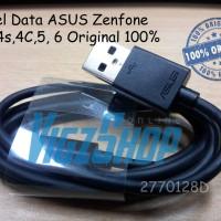 Kabel Data ASUS Zenfone 4 / 4s / 4c / 5 / 6 / Padfone Original 100%