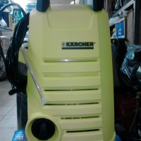 harga Karcher K1 High Pressure Cleaner Tokopedia.com