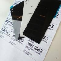 Backdoor / Tutup Batre Sony Xperia Z2 Original China