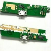 Flexible Charger Lenovo A859