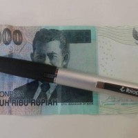harga Biopen (stylus pen untuk gadget & laptop layar sentuh) Tokopedia.com