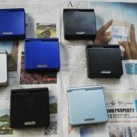 harga Gameboy Advance SP / GBA SP banyak pilihan warna TERMURAH Tokopedia.com