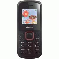 harga Huawei G3511, Dual Sim Card GSM-GSM, MP3 Player, FM Radio Tokopedia.com