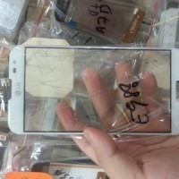 TOUCHSCREEN LG E988/ OPTIMUS G PRO original