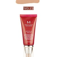 Missha M Perfect Cover BB Cream 50ml No. 23 Natural Beige