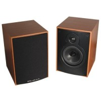 Wharfedale Crystal CR2-10 - Left / right channel speakers - 100 Watt